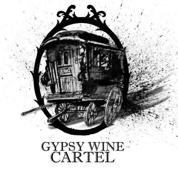 GypsyWineCartel Tour Dates