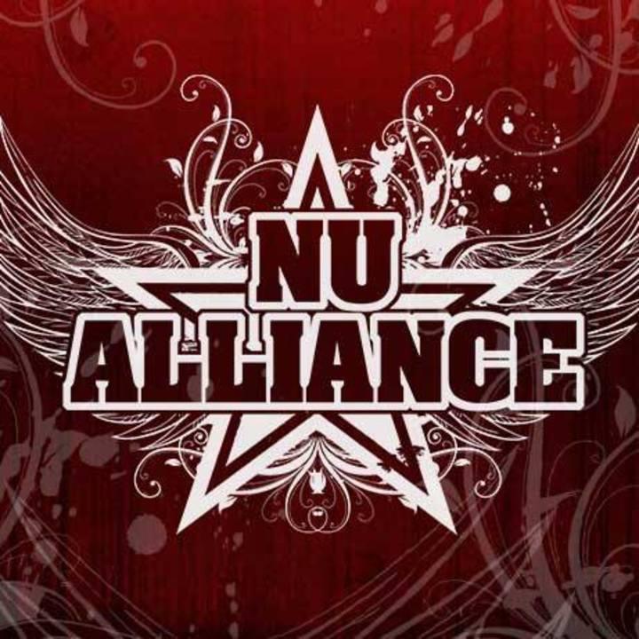 Nu Alliance Tour Dates
