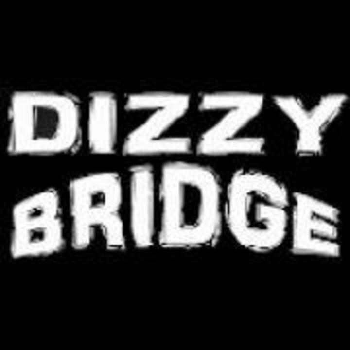Dizzy Bridge Tour Dates