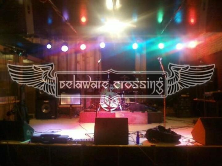 Delaware Crossing Tour Dates