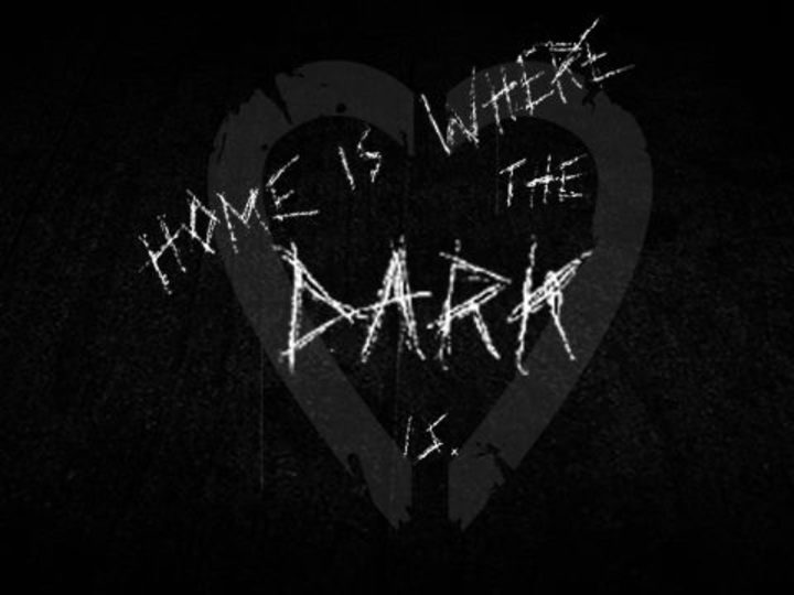 Her Dark Embrace Tour Dates