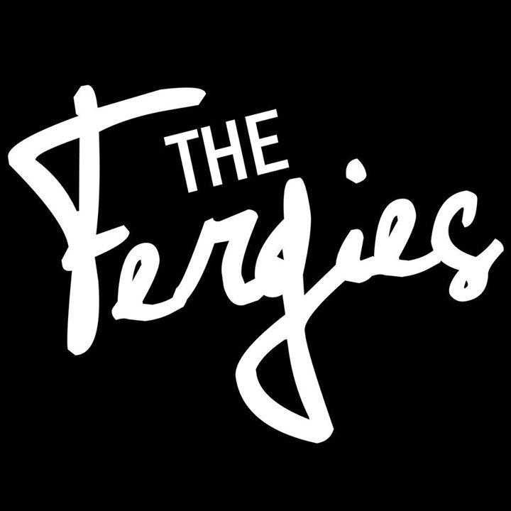 Fergusons Tour Dates