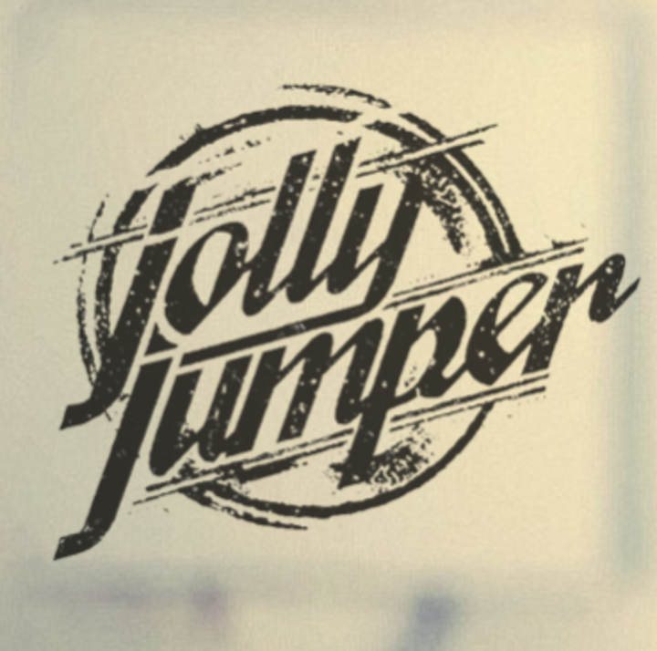 Jolly Jumper Tour Dates