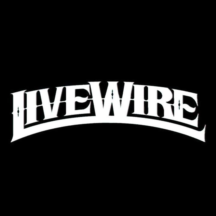Livewire Tour Dates