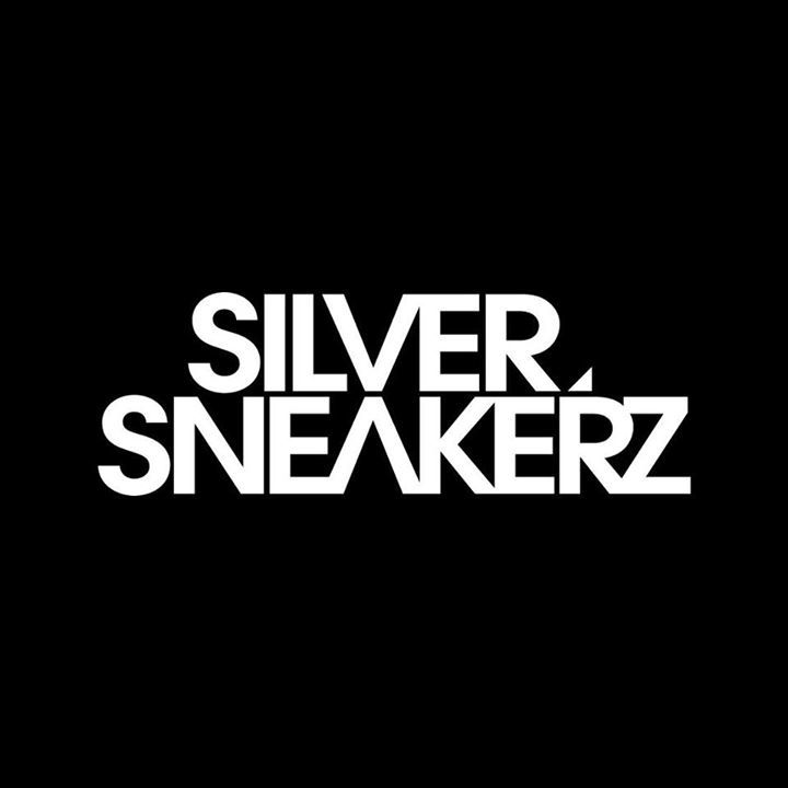 Silver Sneakerz Tour Dates
