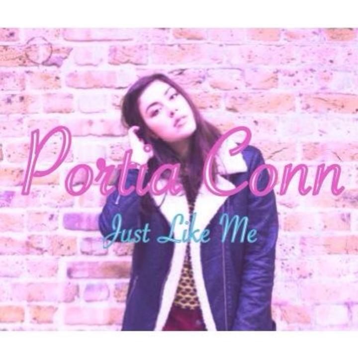 Portia Conn Tour Dates