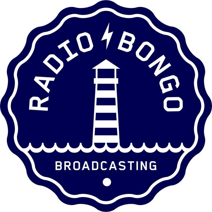 Radio Bongo Tour Dates