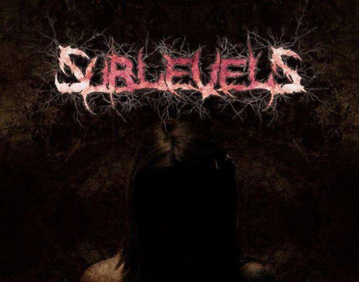Sublevels Extreme Tour Dates