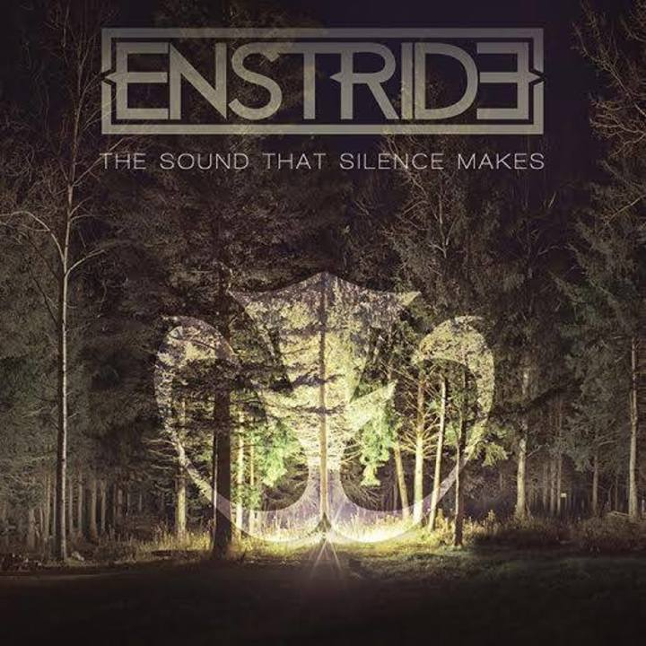 Enstride Tour Dates