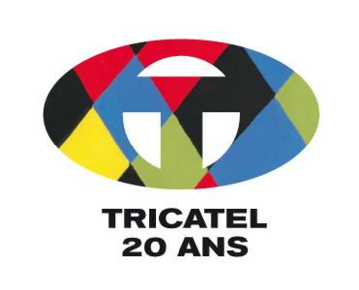 Tricatel Tour Dates