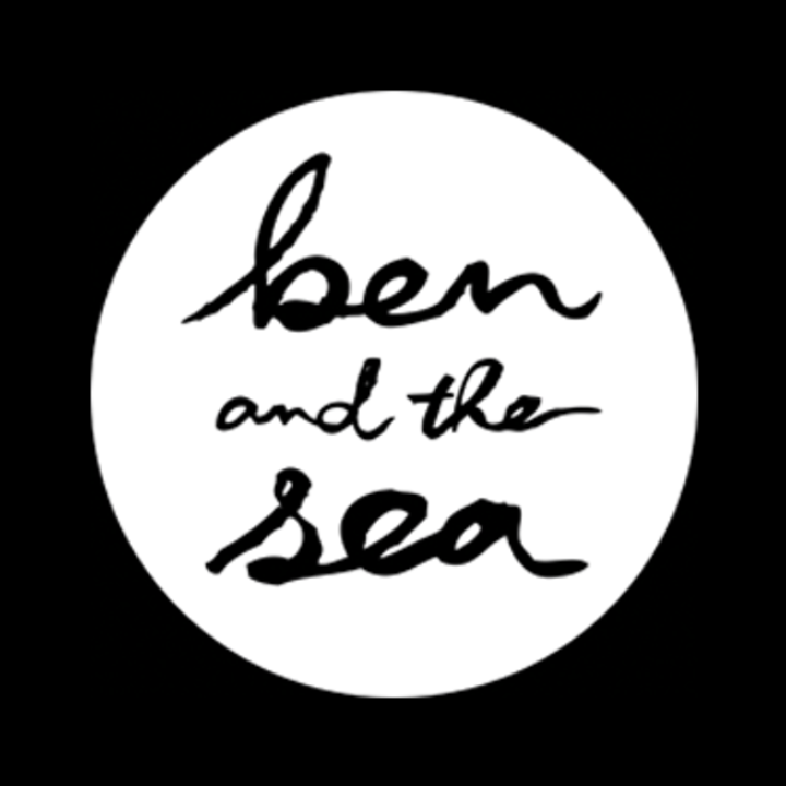 Ben and the Sea Tour Dates