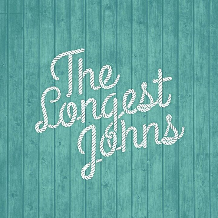 The Longest Johns Tour Dates