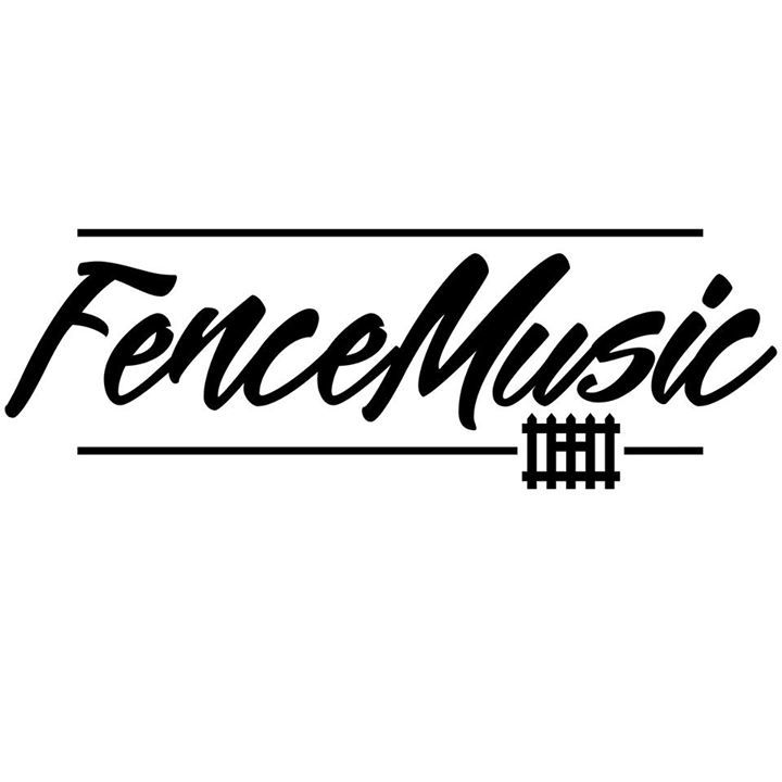 James Mays - Fence Music Tour Dates