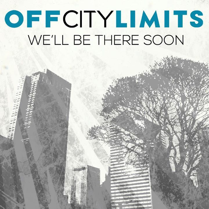 Off City Limits Tour Dates