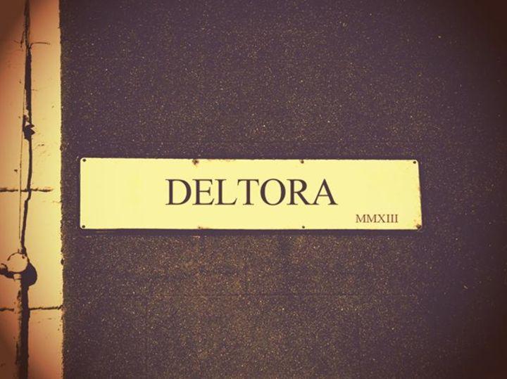 Deltora Tour Dates