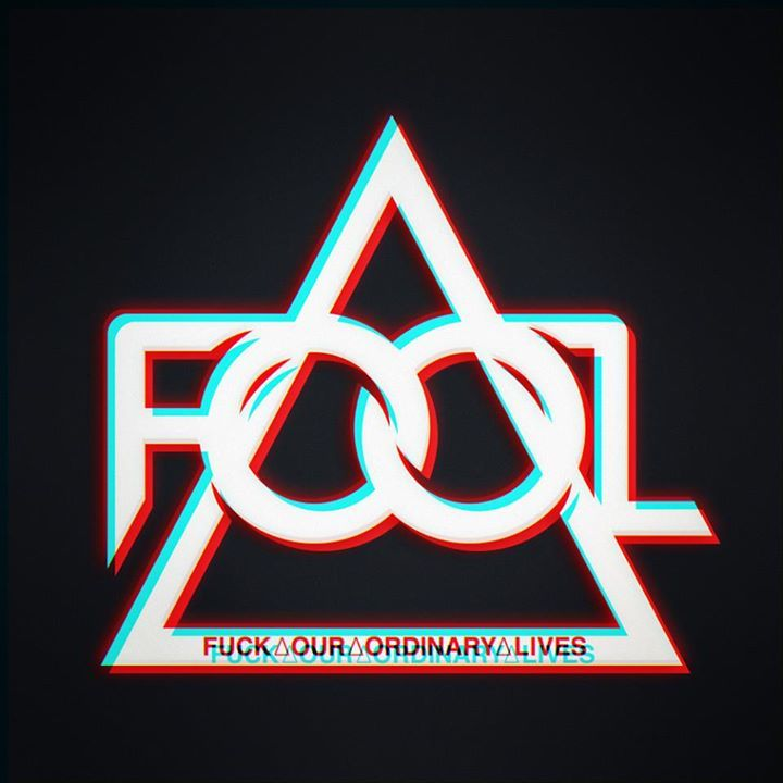 F.O.O.L Music Tour Dates