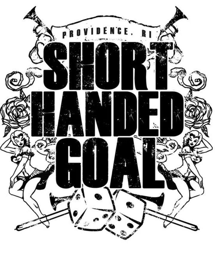 SHORT HANDED GOAL Tour Dates