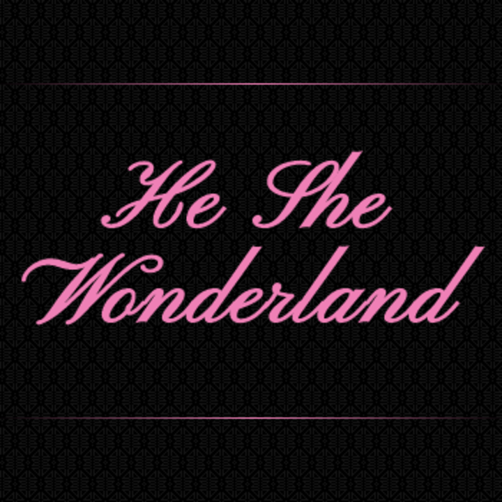 He She Wonderland Tour Dates