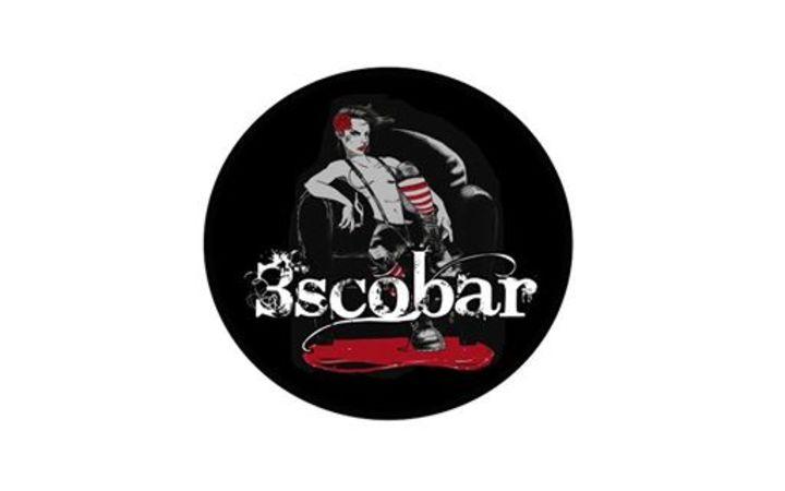 3scobar Tour Dates