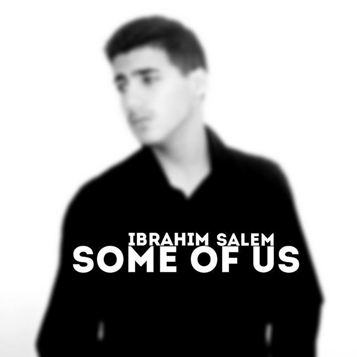Ibrahim Salem Tour Dates