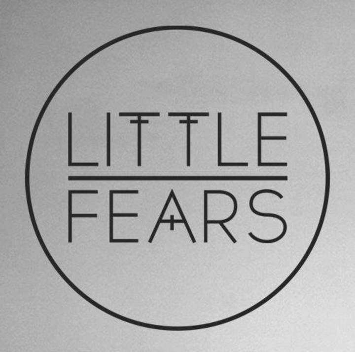 Little Fears Tour Dates