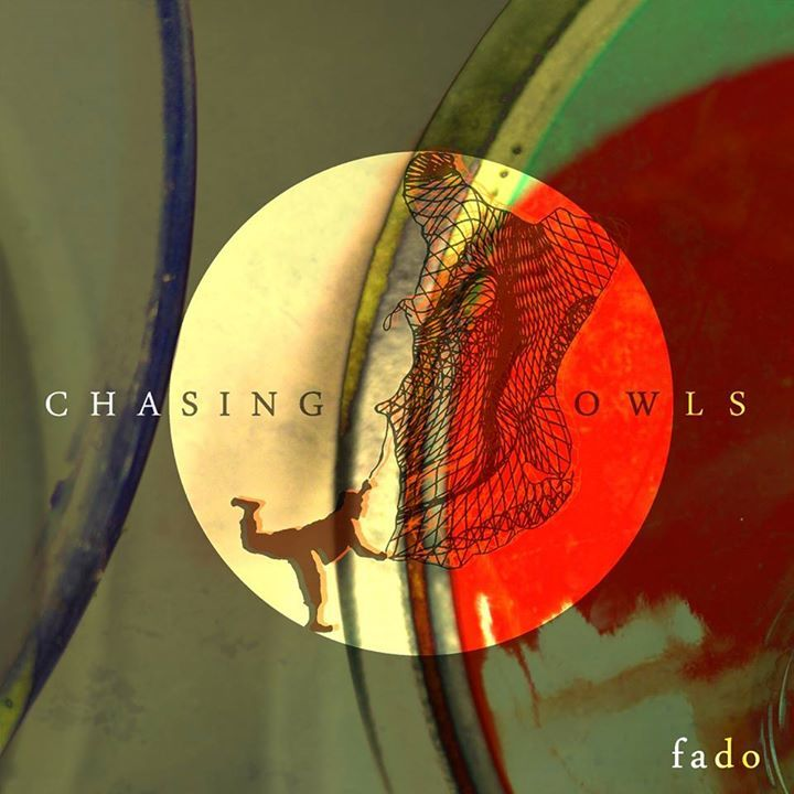 Chasing Owls Tour Dates
