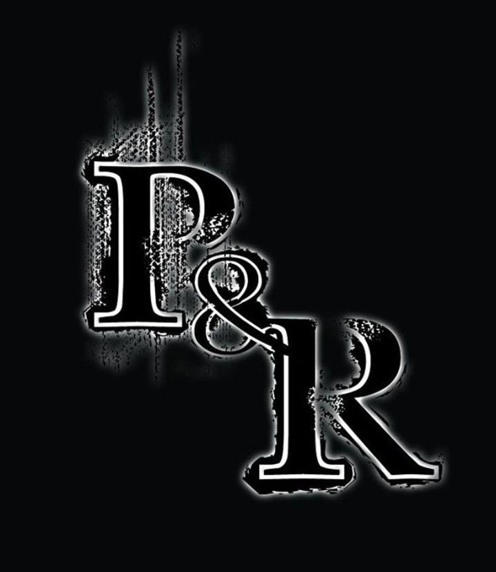 Paul & Robi Tour Dates