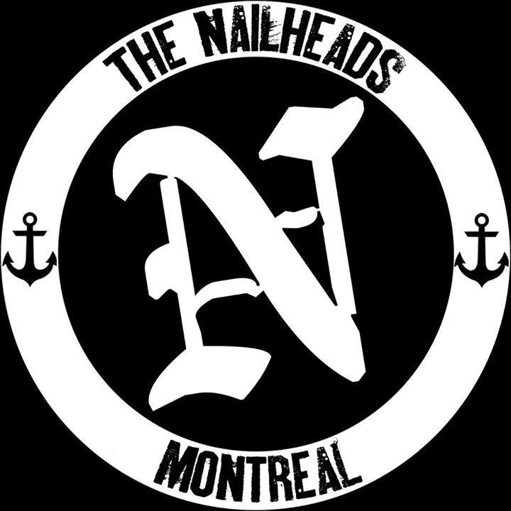The Nailheads Tour Dates