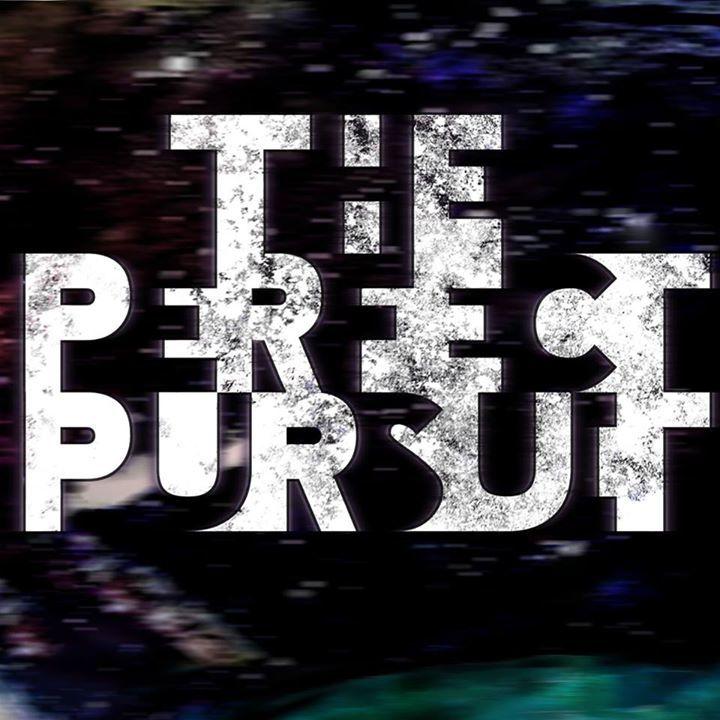 The Perfect Pursuit Tour Dates