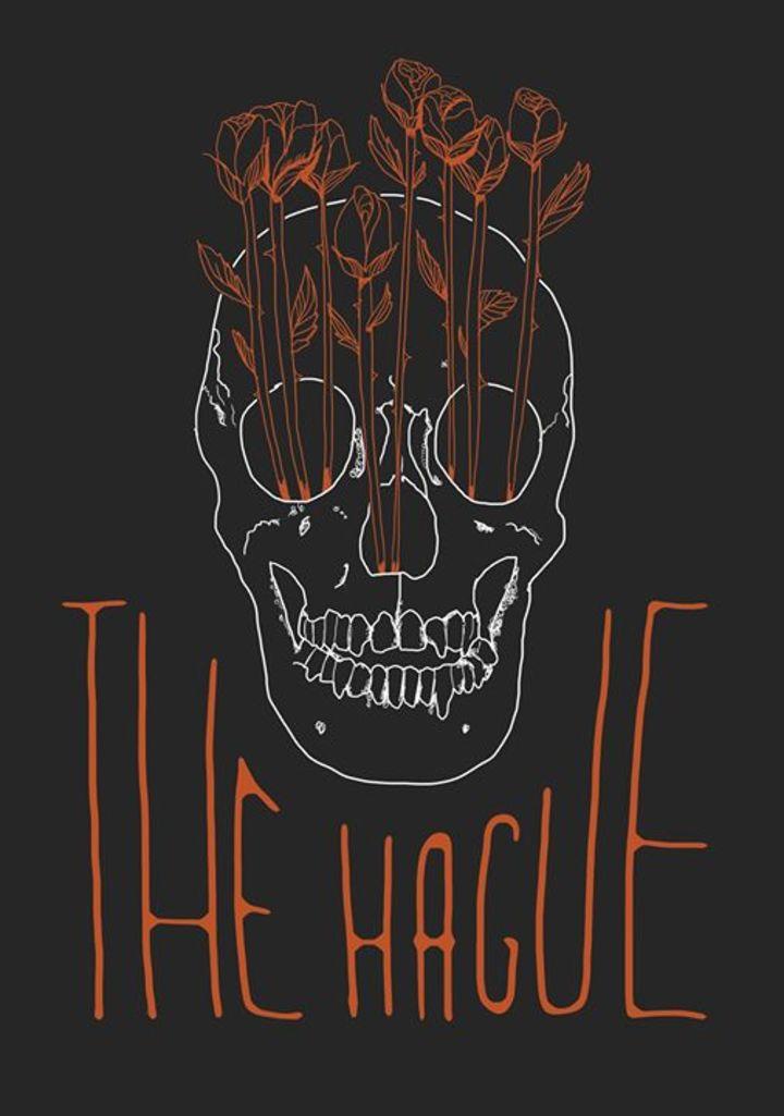The Hague Tour Dates