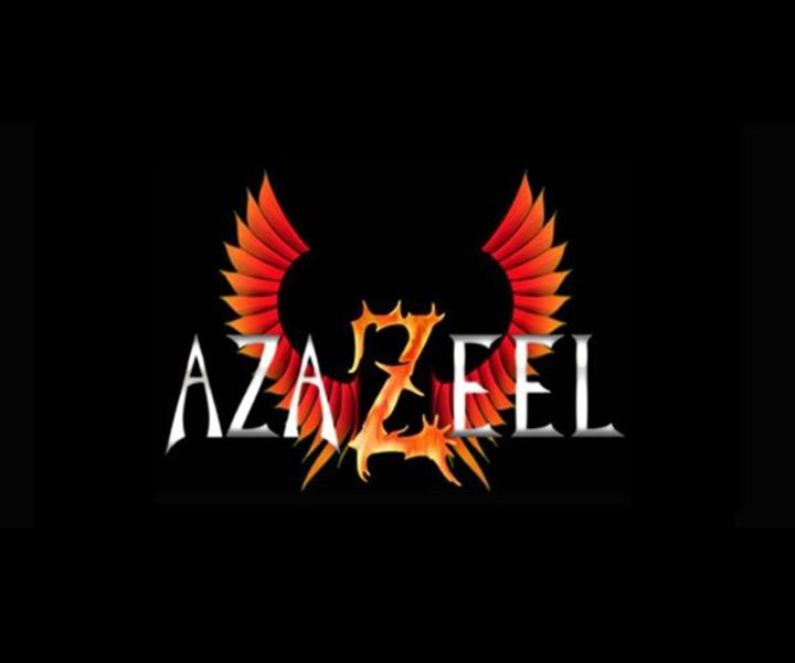 Azazeel Tour Dates