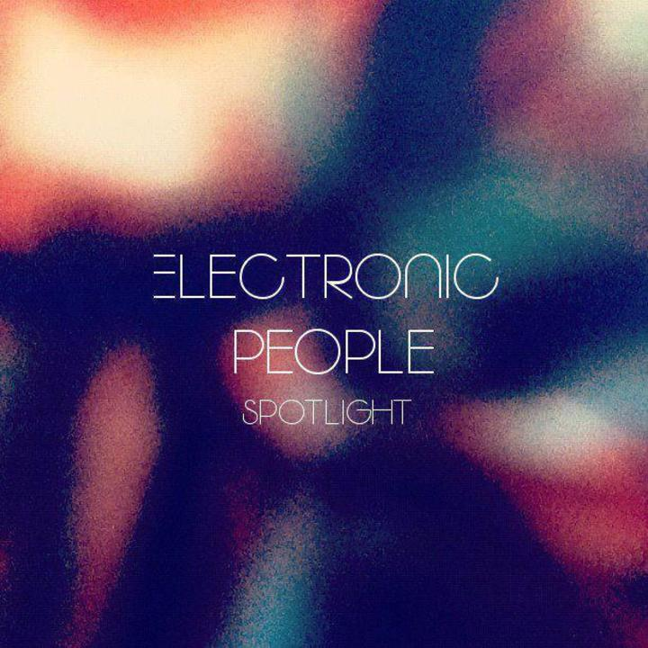 Electronic People Tour Dates