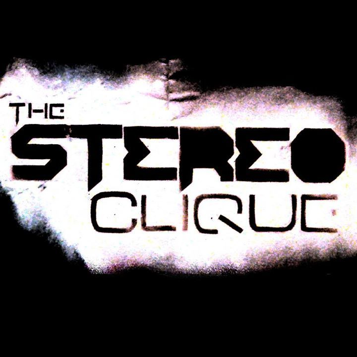 The Stereo Clique Tour Dates
