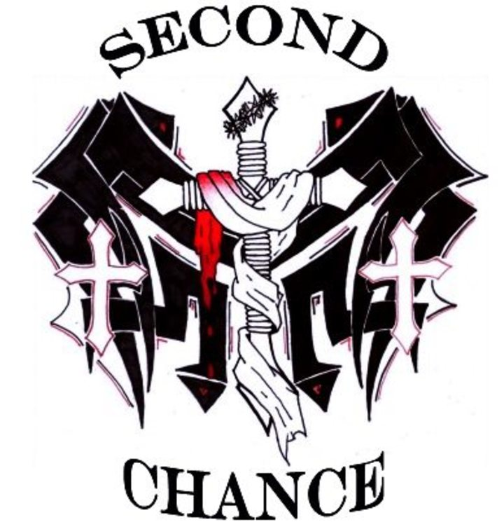 Second Chance Tour Dates