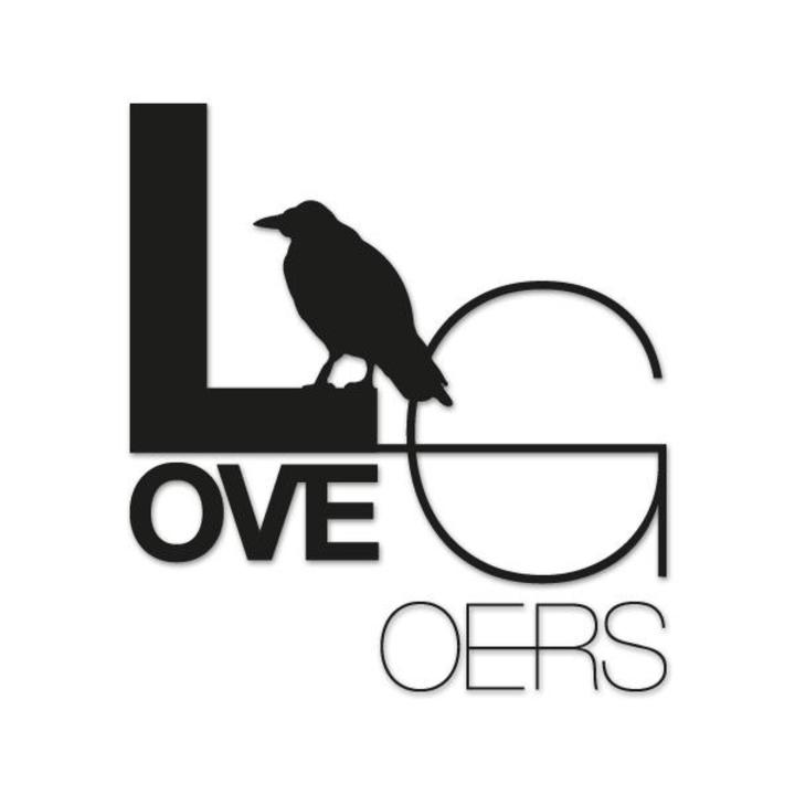 Lovegoers Tour Dates