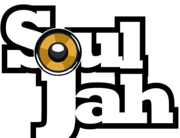 Soul-Jah Tour Dates