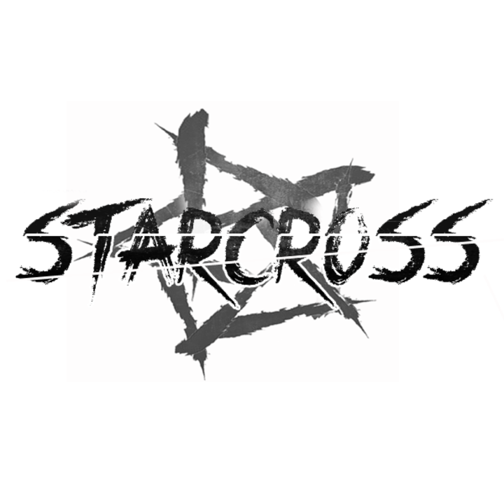 Starcross Tour Dates