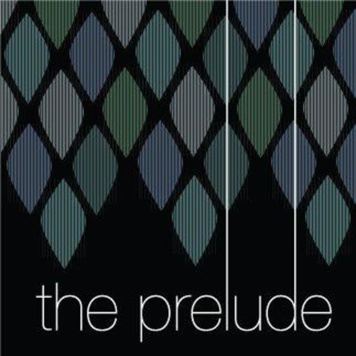 The Prelude Tour Dates