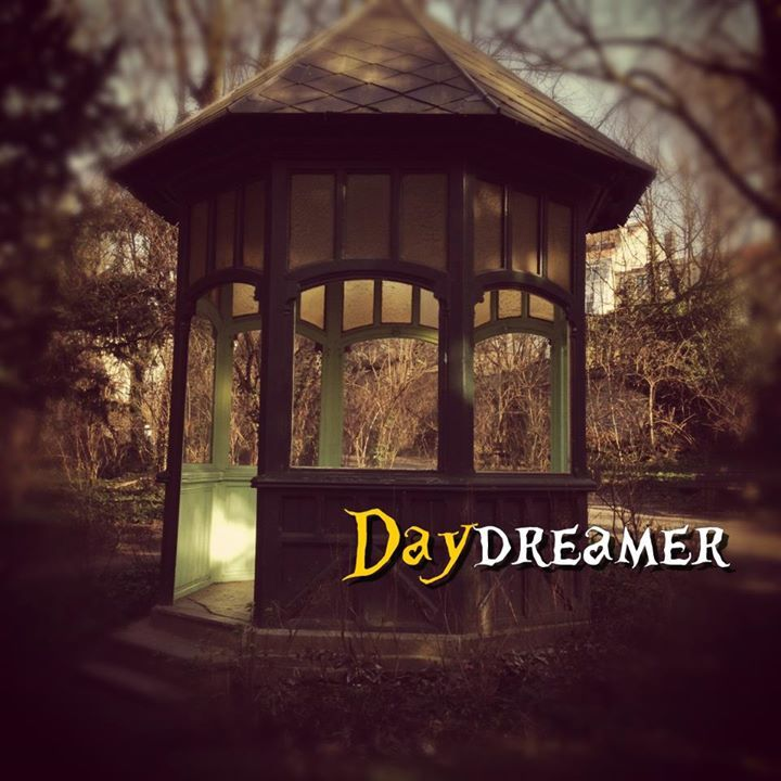 Daydreamer Tour Dates