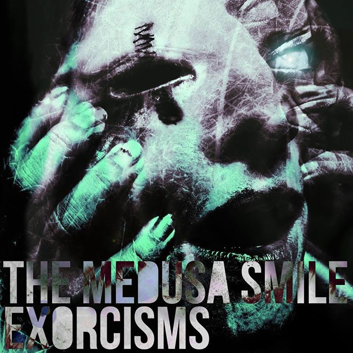 The Medusa Smile Tour Dates