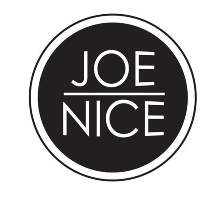 joe nice Tour Dates