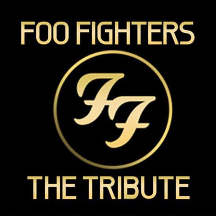 foo fighters the tribute Tour Dates