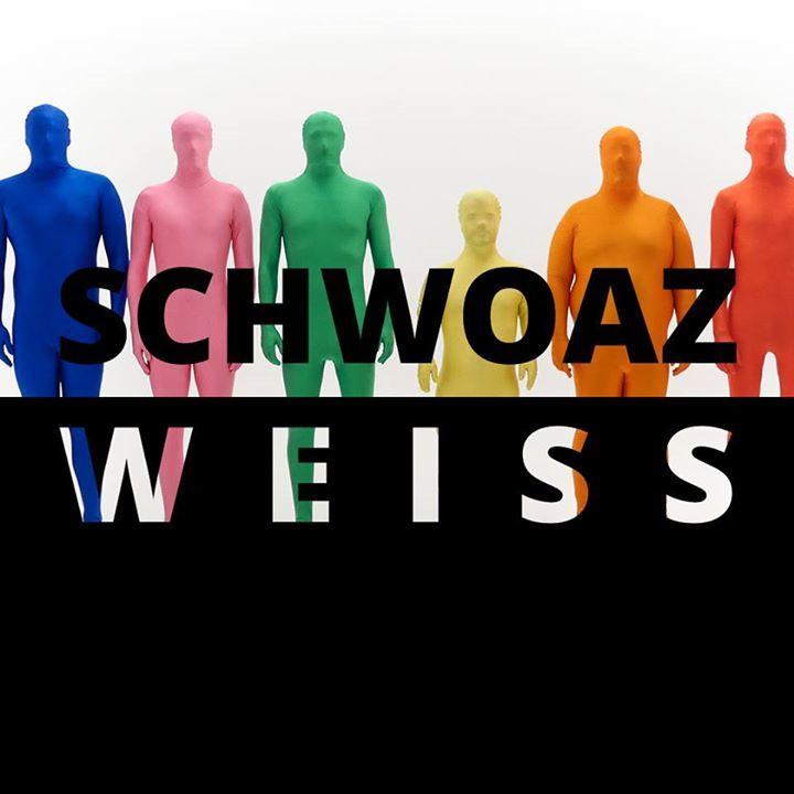 Gnackwatschn @ Stadtsaal - Murzzuschlag, Austria