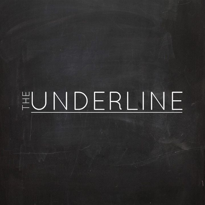 The Underline Tour Dates