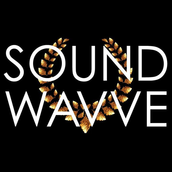 Soundwavve Tour Dates
