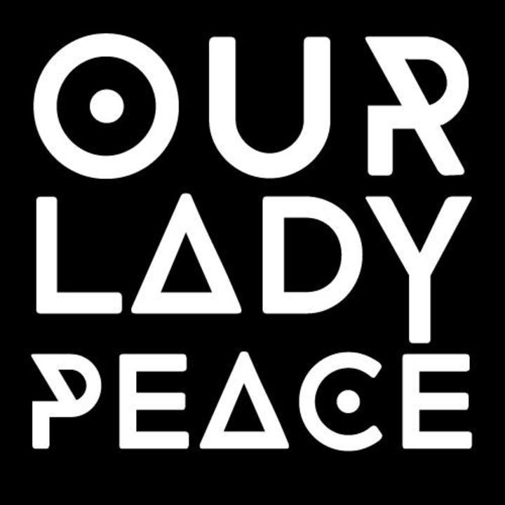 Our Lady Peace Tour Dates