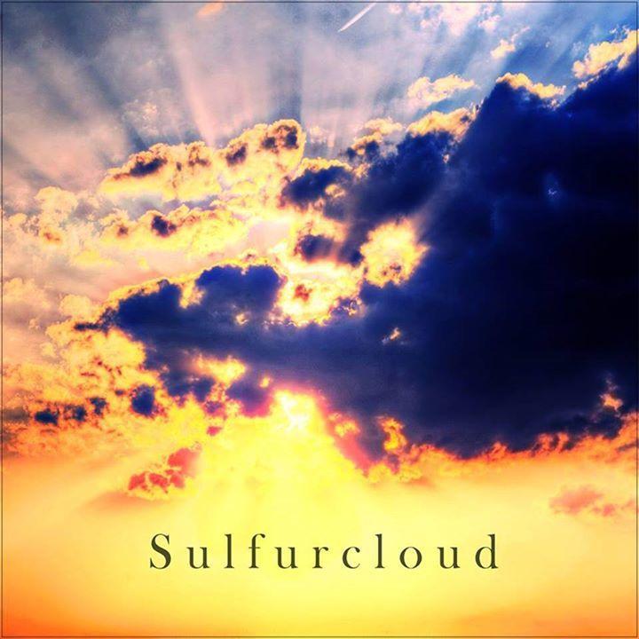 Sulfurcloud Tour Dates