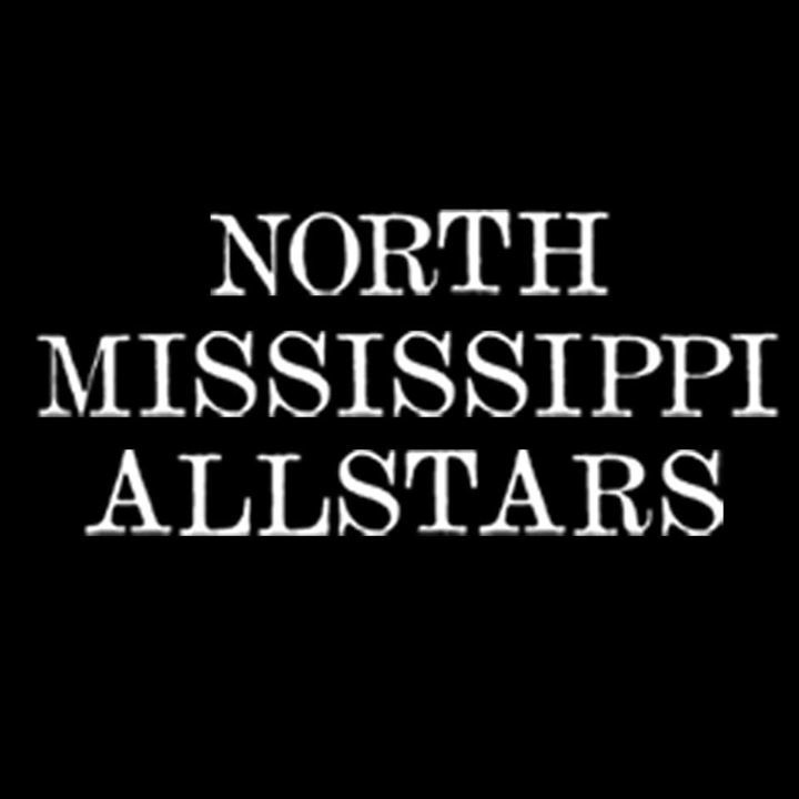 North Mississippi Allstars Tour Dates