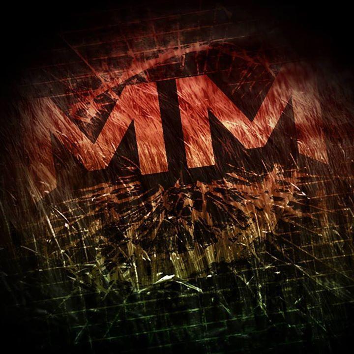 Mettal Maffia Tour Dates