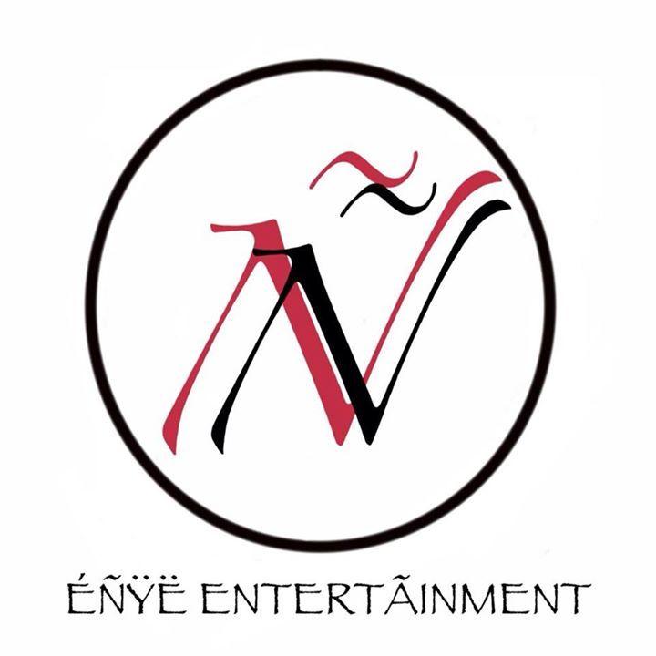 Enye Tour Dates